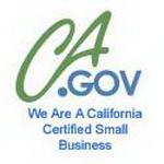 calsmall-business-logo